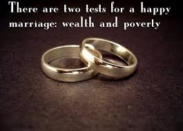 happy marriage quotes 52 and happy marriage quotes with images word quotes