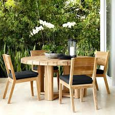 high table patio set patio furniture high top table and chairs french bistro table patio