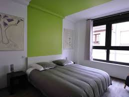 chambre d hotes mulhouse maison mondrian chambres d hôtes de charme mulhouse