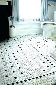 floor tile designs hexagon floor tile patterns hexagon mosaic tiles traditional wall