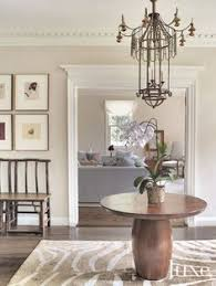 Modern Colonialstyle One Day Pinterest Modern Colonial - Colonial homes interior design