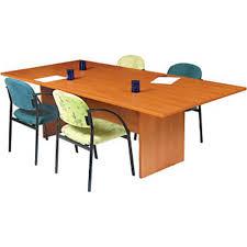Rectangular Boardroom Table Newport Rectangular Boardroom Table