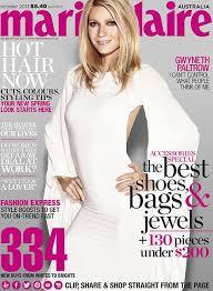 Vanity Fair Gwyneth Gwyneth Paltrow Vanity Fair And Why This Story Has Everyone Talking