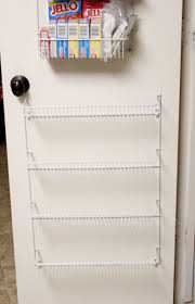 Lowes Metal Shelving by Simple Solutions For Home Organization 100 Lowe U0027s Gift Card