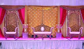 indian wedding decorations online indian wedding decorations online www edres info