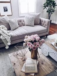 Best  Cozy Living Rooms Ideas On Pinterest Cozy Living Dark - Pink living room set