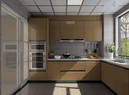house kitchen house kitchen design ideas download 3d house
