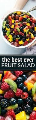 idee de plat simple a cuisiner the best kale summer salad recette les salades salades et idée