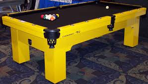 Outdoor Pool Tables by A Dodge Charger R T Themed Pool Table Wonderful World Of