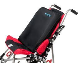 back cushion bodymap b bodymap vacuum system