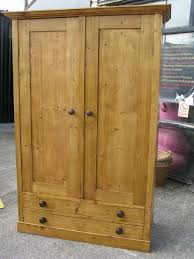 Old Pine Furniture The Ministry Of Pine Antique Pine Furniture And Free Standing