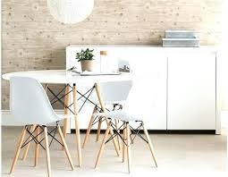 table cuisine 2 personnes table de cuisine ronde table de cuisine 2 personnes