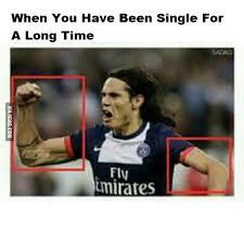 Meme Single - when you re single memes