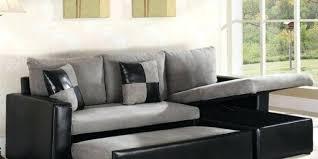 Oregon Sofa Bed Sleeper Sofa Sale Snaptrax Co