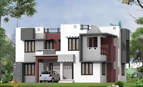 indian modern architecture photos decoration and simply home trend