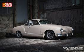 1971 karmann ghia karmann ghia vw karmann ghia technical details history photos on
