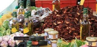 cuisine du terroir cuisine du terroir gastronomie produits du terroir et cuisine