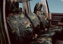 2010 dodge ram seat covers mopar oem dodge ram mossy oak camo seat covers autotrucktoys com
