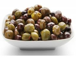 italian olives miccio mixed italian olives in product quality centre food