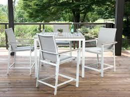 fortunoff outdoor furniture backyard marvelous best patio furniture