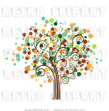 all free clipart comely copyright free clip cliparts free clipart