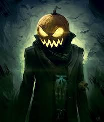 easy men u0027s diy halloween costumes the nouveau image public