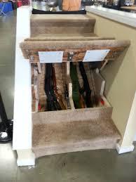Ammo Storage Cabinet Ammunition Storage Cabinet Ammo Storage Cabinet Ideas Gallery