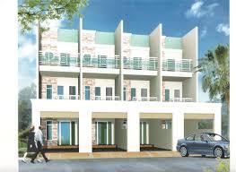 3 story apartment plans webshoz com