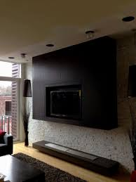 Living Room Entertainment Center Living Room Glorious Wall Mounted Entertainment Center Together