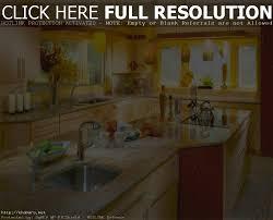 Kitchen Decor Theme Ideas Black Fat Chef Kitchen Decor Kitchen Design