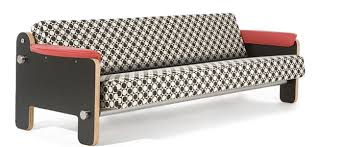 sofa beds uk funky sofa beds uk revistapacheco