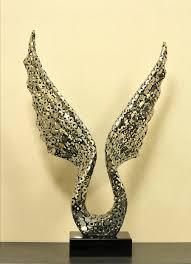 art sculptures for home home art