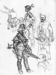 victorian gentledude sketches pinterest victorian sketches