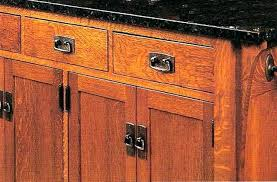 mission style hardware for kitchen cabinets u2013 frequent flyer miles