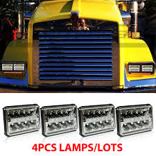 kenworth w900l for sale cheap popular 4x6 seals buy cheap 4x6 seals lots from china 4x6 seals