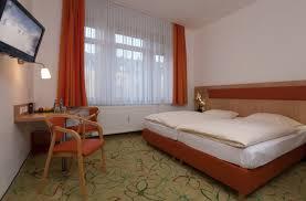 K He Preise Angebote Hotel Astoria Komfortables City Hotel Im Zentrum Von Karlsruhe