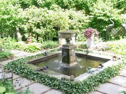 english garden designs garden design ideas