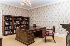 Antique Office Furniture For Sale by Investing In Home Office Furniture Pieces