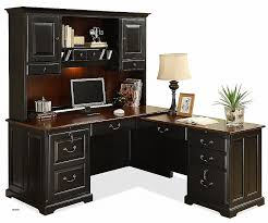 Sauder L Shaped Desk With Hutch Office Furniture Sauder Office Furniture Collections