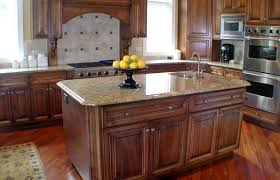mild kitchen island styles tags kitchen island plans kitchen