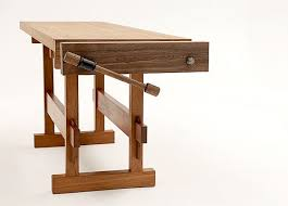 Woodworking Tools New Zealand by 171 Best Wood Working Tools Images On Pinterest Wood Working