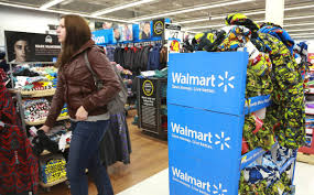 walmart admits photo centre customers u0027 data hacked roseman