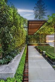 backyard walkway ideas top 70 best walkway ideas unique outdoor pathway designs