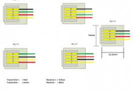 rj25 jack wiring wiring diagram byblank