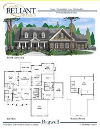 48 best reliant homes floorplans images on pinterest home home