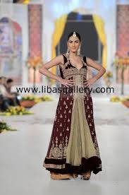 wedding dress online uk bridal dresses online in uk wedding lehengas uk