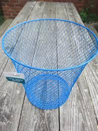 trendy wire waste basket 110 wire mesh waste paper basket waste
