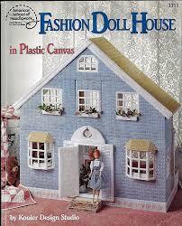 154 crafts barbie furniture accessories images