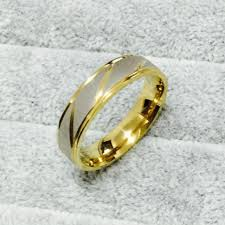 size 16 mens wedding bands wedding rings size 16 5 mens wedding bands mens birthstone rings