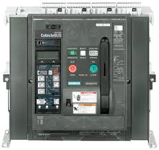 siemens 3200a 3wl acb buy it just for 438159 66 on our shop